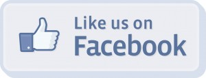like-us-on-facebook-logo[1]
